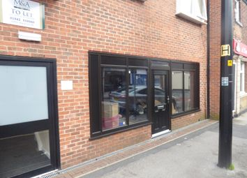 Thumbnail Retail premises to let in Wigan Lane, Wigan