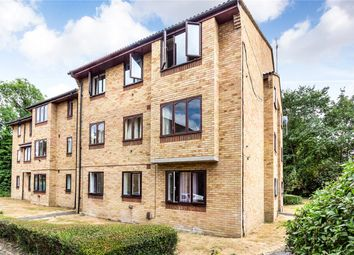 Thumbnail 1 bed flat for sale in Ludford Close, Croydon, Surrey