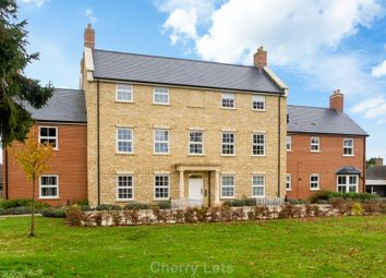 2 bed flat to rent in Astrop Grange, Kings Sutton, Banbury OX17
