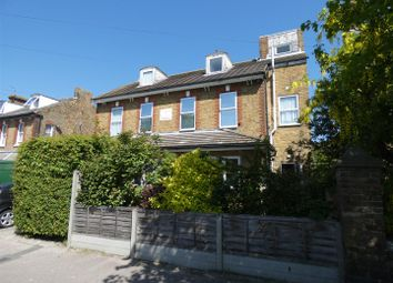 Thumbnail 1 bed flat to rent in Victoria Park, Herne Bay