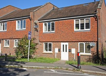 Thumbnail 1 bed flat for sale in Talbot Road, Hawkhurst, Cranbrook