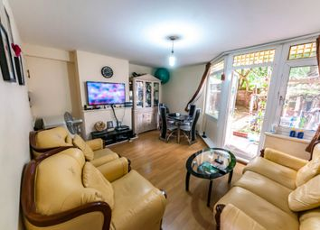 Thumbnail 3 bedroom maisonette for sale in Cleveland Way, Bethnal Green