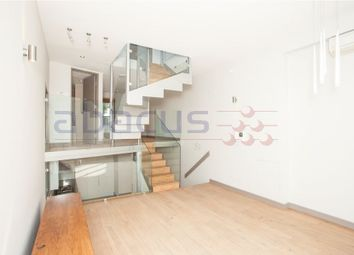 Thumbnail 2 bed terraced house to rent in A, Parkhill, Belsize Park