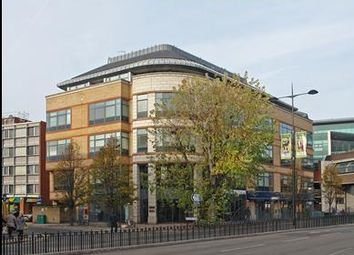 Thumbnail Office to let in Tempus Court, Onslow Street, Guildford, Surrey
