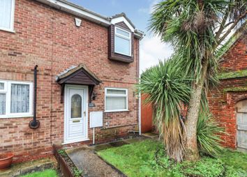 2 bed end terrace house for sale in Boyce Road, Stanford-Le-Hope SS17