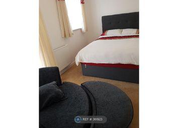Thumbnail Room to rent in Ellis Avenue, Dagenham