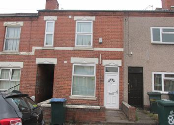 4 bed detached house to rent in 4 Bed 4 Bath Northfield Road, Stoke, Coventry CV1