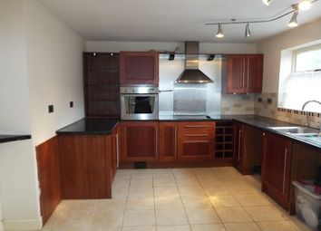 Thumbnail 3 bed property to rent in Caunts Crescent, Sutton In Ashfield