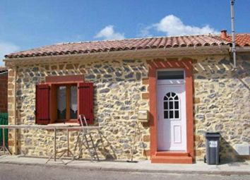 Thumbnail 1 bed villa for sale in 11200 Lézignan-Corbières, France