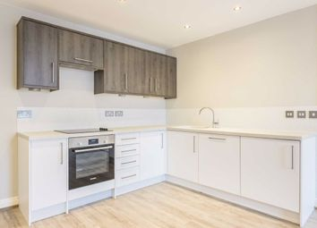 Thumbnail 1 bed flat for sale in Boston Parade, Boston Road, London