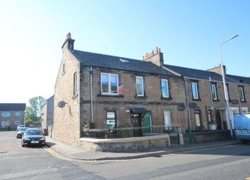 Thumbnail 4 bed flat for sale in Normand Road, Dysart, Kirkcaldy