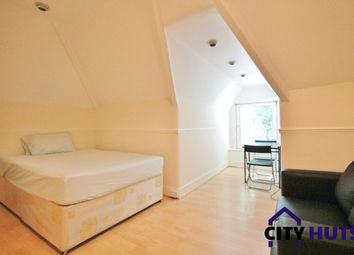 Thumbnail Room to rent in High Road, London