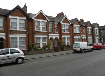 Thumbnail 3 bed terraced house for sale in Masons Avenue, Harrow, London