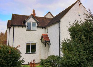 Thumbnail 3 bed cottage for sale in Worcester Road, Hagley, Stourbridge