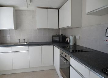 Thumbnail 6 bed terraced house to rent in May Cottages, Hollingdean Road, Brighton