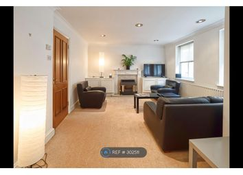Thumbnail 2 bedroom terraced house to rent in Rutland Mews, London