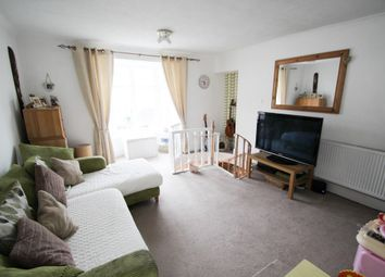 Thumbnail 2 bedroom maisonette for sale in May Terrace, St Judes, Plymouth