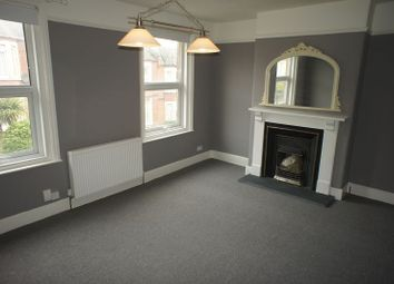 Thumbnail 2 bed flat to rent in Pinhoe Road, Central, Exeter
