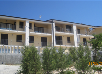 Thumbnail 2 bed apartment for sale in Riace, Reggio di Calabria, Calabria, Italy