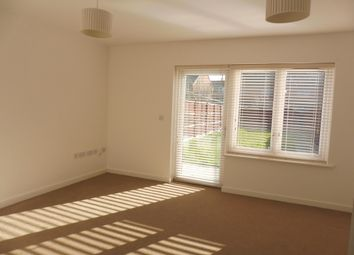 2 bed property to rent in Downsfield Road, Birmingham B26