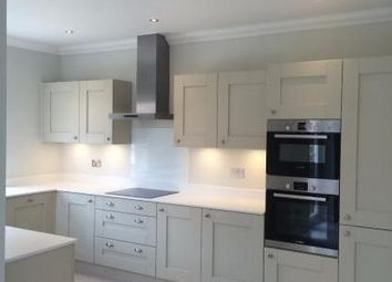 Thumbnail 3 bed property to rent in Thorne Lane, Yeovil, Somerset