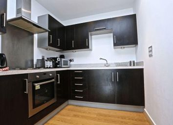 Thumbnail 2 bed flat to rent in Whitestone Way, Croydon