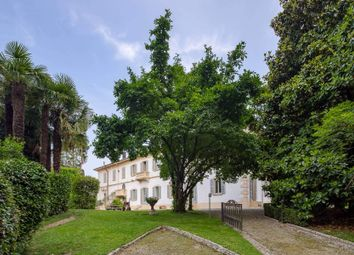 Thumbnail 6 bed town house for sale in Via Cantù, 20842 Besana In Brianza Mb, Italy