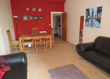 Thumbnail 2 bedroom flat to rent in Rehearsal Room, Westgate Road, Newcastle Upon Tyne, Tyne And Wear.