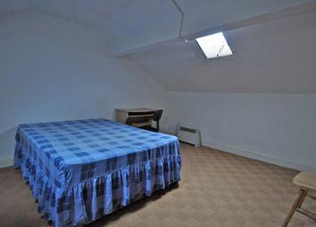 Thumbnail 1 bed flat to rent in Oak Tree Lane, Selly Oak, Birmingham