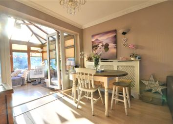 4 bed detached house for sale in East Grinstead, West Sussex RH19