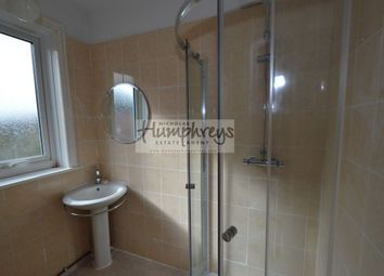 Thumbnail 5 bed property to rent in Dunholme Road, Grainger Park, Newcastle Upon Tyne