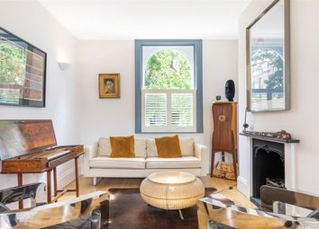 Thumbnail 3 bedroom semi-detached house to rent in St. Peters Villas, London