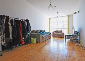 Thumbnail 2 bed flat to rent in 148 - 150 Curtain Road, London