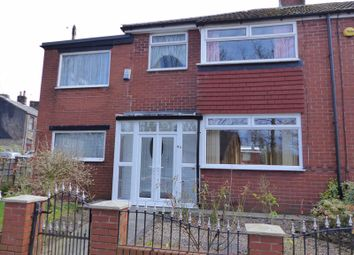 Thumbnail 5 bed semi-detached house for sale in Spring Lane, Lees, Oldham