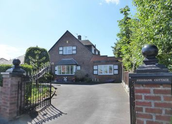 Thumbnail 5 bed property for sale in Banks Road, Crossens, Southport