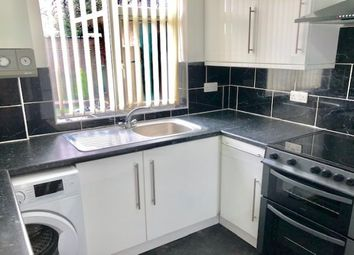 Thumbnail 2 bedroom flat to rent in Rodway Road, Bristol