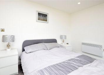 Thumbnail 2 bed flat for sale in Waterhouse Street, Waterhouse Street, Hemel Hempstead, Hertfordshire