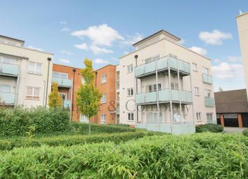 Thumbnail 2 bed flat to rent in Canalside, Water Colour, Merstham