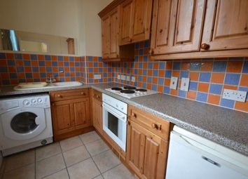 1 bed flat to rent in London Road, Stoneygate, Leicester LE2