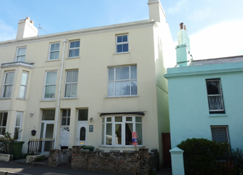 Thumbnail 6 bed semi-detached house for sale in Bowring Road, Ramsey, Isle Of Man