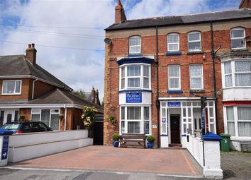 Thumbnail Hotel/guest house for sale in St. Annes Road, Bridlington