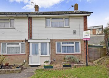 Thumbnail 2 bed semi-detached house for sale in Lasham Green, Havant, Hampshire