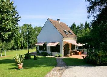 Thumbnail 3 bed property for sale in Busserolles, Dordogne, France