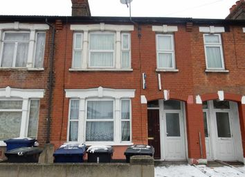Thumbnail Flat for sale in Western Road, Southall, Middlesex