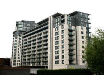 Thumbnail 2 bed flat to rent in Centenary Plaza, 18 Holiday Street, Birmingham B11Ts