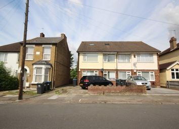 Thumbnail 2 bed end terrace house to rent in Bridgenhall Road, Enfield