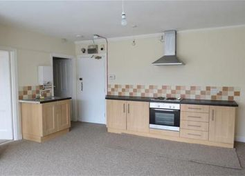 Thumbnail 1 bedroom flat to rent in Park Street, Pickering