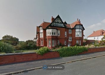 Thumbnail 3 bed flat to rent in Clifton Drive South, St Annes