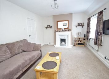 Thumbnail 2 bedroom flat for sale in Brentford Avenue, Whitleigh, Plymouth