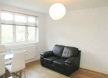 2 bed flat to rent in Fordwych Road, Kilburn, London NW2